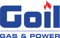 Goil Gas & Power
