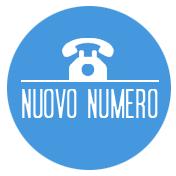 Attivazione nuovo numero di telefono fisso – Goil Gas & Power